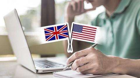 如何利用網路自學英語(限時免費課程)